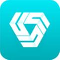 以太财经app官方版下载 v1.0.0