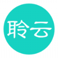 聆云心理app官方下载 v3.2.1