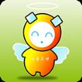儿童天使手机定位下载安装 v3.2.0