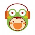 贝儿故事app手机版下载 v1.0.7