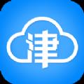 津云手�C客�舳�app下�d v2.0.5