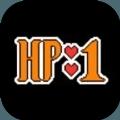 HP1的勇者游戏官网版 v1.0.0