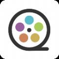 彩虹��lvip���T分享app下�d v5.0