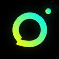 今日�^�l多�W短��l官方版app下�d v1.3.0