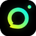 http://www.duoshanapp.com/多�W官方版app下�d v1.3.0