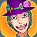 大家饿餐厅游戏安卓版下载 v2.2.41