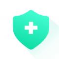 天天安全�l士app官方�件下�d v1.0.3