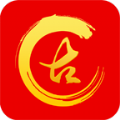 http://pgb.zkdg666.com/mobileChat-pangubang-release-20181015.apk盘古邦最新版 v2.10.5