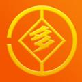 中销联合乾多多网址登陆平台app下载 v2.10.8