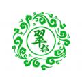 中销翠都优选注册平台登录app下载安装 v2.10.5