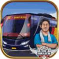 印度尼巴士游戏最新中文版下载 v2.9
