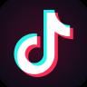 抖音短视频2019最新版本app官方下载 v18.1.0