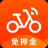 美团单车app官方版下载安装 v8.11.0