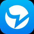 Blued���H版官方app下�d安�b v6.7.4