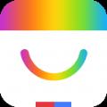 百度手機助手2014舊版本下載安裝 v9.0.2