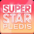 SuperStar PLEDIS游戏官网版