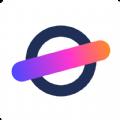 美�D�g�[器app官方�件下�d v8.2.1