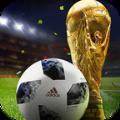 最佳足球�理手游官方�W站 v1.0.0