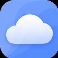 云帮任务app