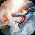 龙牙星王游戏官方版 v4.5.0