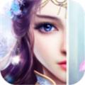 仙道剑阁游戏官方版 v4.7.0