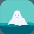 深海水族馆极地手机版 v1.9.1