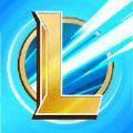 英雄联盟激斗峡谷官网正版游戏 v2.0.0.3727