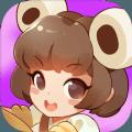魔幻厨房游戏手机版下载 v1.10