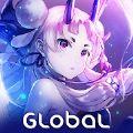 遗忘之境全球同服版官网游戏下载 v1.31