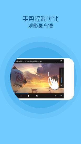 �咪社�^ios�O果版app下�d官方手�C�件�D3: