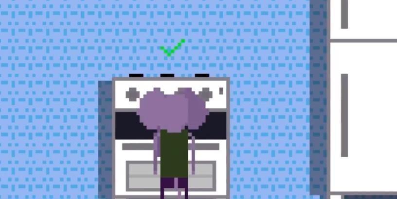 厨师躲猫猫游戏安卓手机版图2: