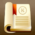 野狼小说app