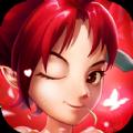 寻仙诀之神仙道手游官网最新版 v1.0.0