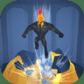 潘森跳大游戏中文版下载 v1.0