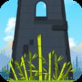 剑圣英雄游戏安卓中文版 5.3