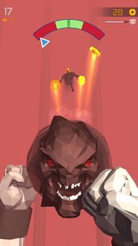 Cleon勇士从天而降游戏最新下载图片2