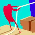 悬崖拔河游戏汉化安卓版 v0.1