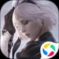 剑灵世界混沌起源手游官网腾讯版 v0.2.5