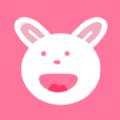 兔聊app