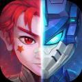 星战殖民游戏安卓最新版 v1.0.0.4