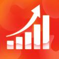 配牛股票指南app