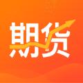 黄金白银策略app