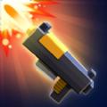 枪弹战士安卓版游戏下载 v1.0.98