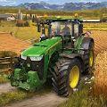 Farming Simulator 20中文安卓版中文游戏 v0.0.0.49