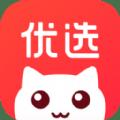 小猫优选app