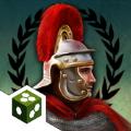 上古战争罗马破解版