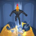 Cleon勇士从天降游戏