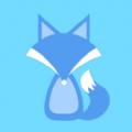 狐狸小说app