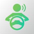 小云驾驶app手机版下载 V1.0.19112517