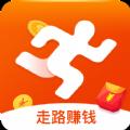 美乐app
